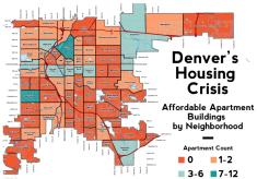 denver-housing-crisis
