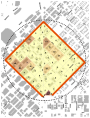 arapahoe-square-dus