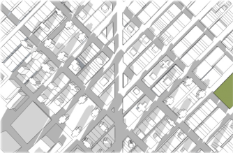 arapahoe-square-overhead-rendering